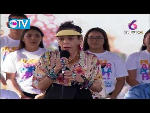 Una inmensa marea de pueblo conmemora la Gesta Heroica de Pancasán