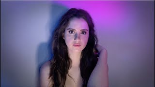 Laura Marano - Cant Hold On Forever (Live At Home Performance)