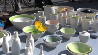 preview picture of video 'Frauenkunsthandwerksmarkt.Ottensheim.2012.avi'