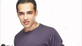 تحميل اغاني Ramy Gamal - Ganb Mennak / اغنية رامي جمال - جنب منك MP3