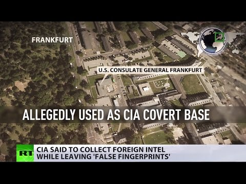 , title : 'Vault 7 CIA leaks: Frankfurt hacking base, 'Pocket Putin', spying TVs and more from WikiLeaks'