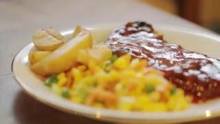 TVC Kejutan ABUBA Steak Untuk Ungkapan Kasih Sayang