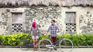 """""""Ikaw"""" - Yeng Constantino (Official Music Video)"""