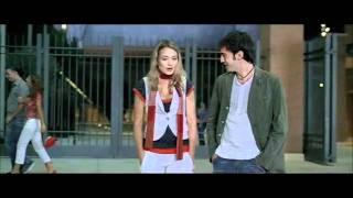 Notte Prima Degli Esami Oggi   Videorecensione By Mightypirate