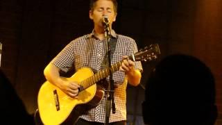 Quiet Town Josh Rouse Live April 24 2013 Alexandria Virginia