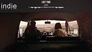 [Vietsub+Lyrics] LÉON  - Lost Time