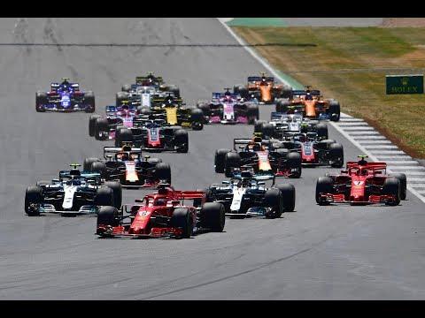 GP às 10: FIA/Liberty falha em atrair novas fabricantes e sofre derrota para equipes