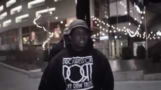 JkJ Ft  Young Ice - Where I Come From (Official Video)