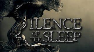 Silence of the Sleep - SILENT HELL (Silence of the Sleep Game, Silence of the Sleep Gameplay)