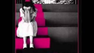 Silent Sanctuary - Kundiman