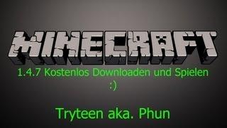 Minecraft Alpha Kostenlos Downloaden DeutschgermanHD - Minecraft spielen deutsch kostenlos