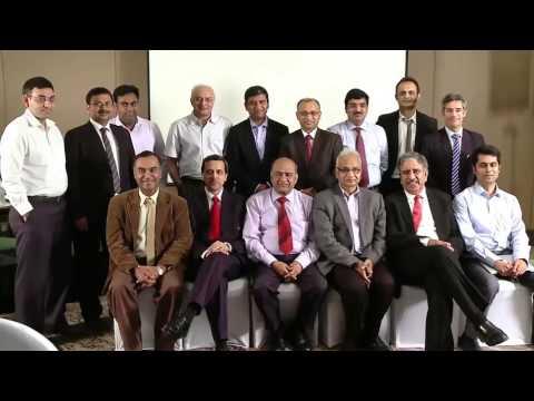 RSC - Closing Remarks - Dr Mahendra Bhandari