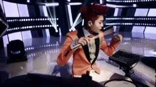 LEDApple(레드애플) _ SADNESS MV