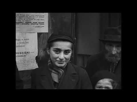 Le Temps du ghetto — Bande-annonce VF (2019)