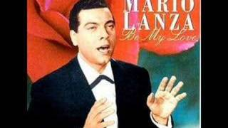 Mario Lanza - Be My Love