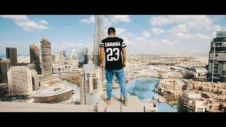 Jonas Blue & EDX ft  Alex Mills - Don't Call It Love (LJ VIDEO)