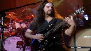 Dream Theater- Beyond This Life (Subtitulada Español) HD (Live Scenes From New York: 2000)