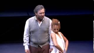 Rosario Toledo,  José Valencia,  Daniel Mendez - Aleluya Erótica