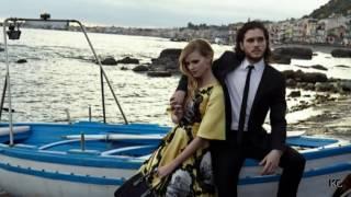 How Love Should Be - Chris Botti and Paula Cole