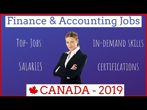mp4 Business Finance Course In Canada, download Business Finance Course In Canada video klip Business Finance Course In Canada