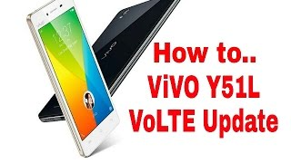 Vivo Y21L Y53 Y51L Y55s V5+ V7+ RADIO ON SOLUTION 100% DONE || Vivo
