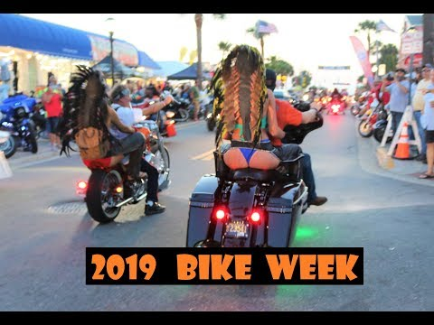 mp4 Bikers Week, download Bikers Week video klip Bikers Week