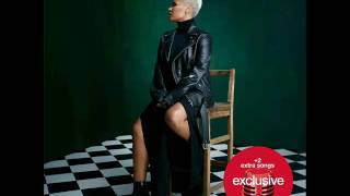 Emeli Sande Naturally Music