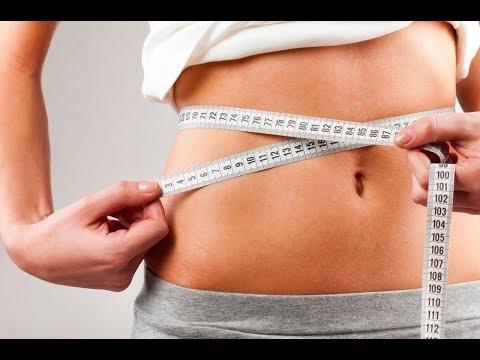 Упражнения на похудение бедер и икр