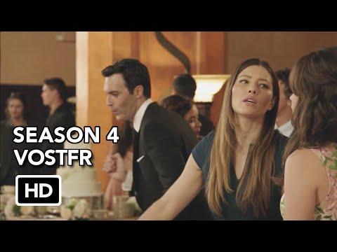 New Girl Season 4 (Promo 'Un-Biel-ieva-Biel')