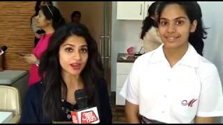 CBSE Class 10th Result 2019: Meet The Topper Shivani Lath
