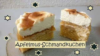 Kuchen Mit Schmand Free Video Search Site Findclip