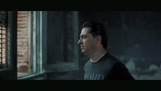 Divídalo -  Cáscaras de Maní (Video Oficial)