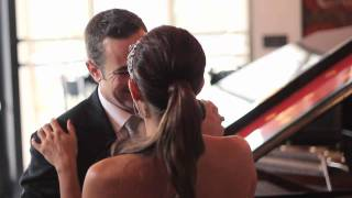 Grand Bohemian Wedding - Orlando Wedding Videographer