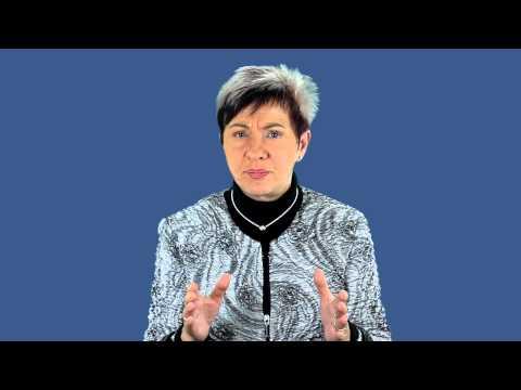 Behandlung von Prostatitis in Magnitogorsk