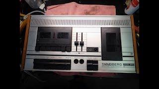 tandberg tcd 310 repair - Thủ thuật máy tính - Chia sẽ kinh