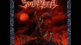 Suidakra - Pendragon's Fall