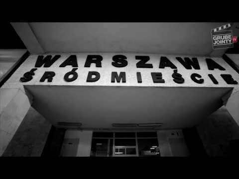 JakubWitosz's Video 133299022084 ERChf3CzPEw