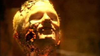 Douglas Romayne - The Hellmouth