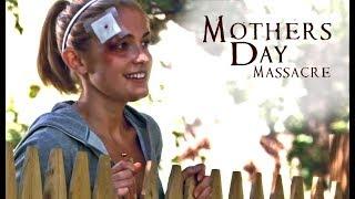 Mothers Day Massacre (Horrorfilm auf Deutsch schauen , ganzer Horrorfilm auf Deutsch) *HD*