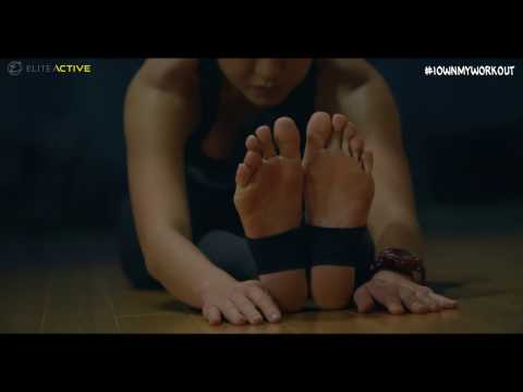 Video của Elite Fitness - Lifestyle Việt Nam 1