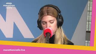Marathonradio: Emma Bale   Cut Loose