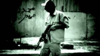 Ab-Soul Beautiful Death (Feat. Punch & Ashtrobot) w / Lyrics