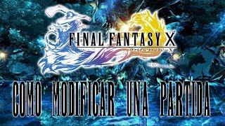 final fantasy x pnach - Video hài mới full hd hay nhất - ClipVL net