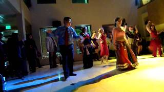 Remax 2000 Belly Dancing