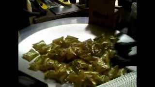 Prepac P1 Edible Oil