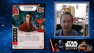 SW Destiny - 2 Player Game Review