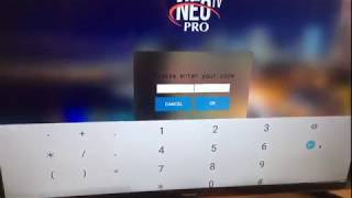 neotv pro 2 code - Free Online Videos Best Movies TV shows - Faceclips
