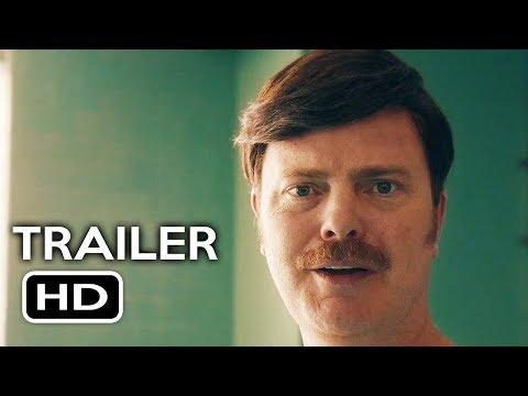 Movie Trailer: Permanent (0)
