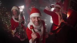 Musik-Video-Miniaturansicht zu Our Christmas Song Songtext von Terrorvision