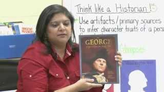 4th Grade Reading
